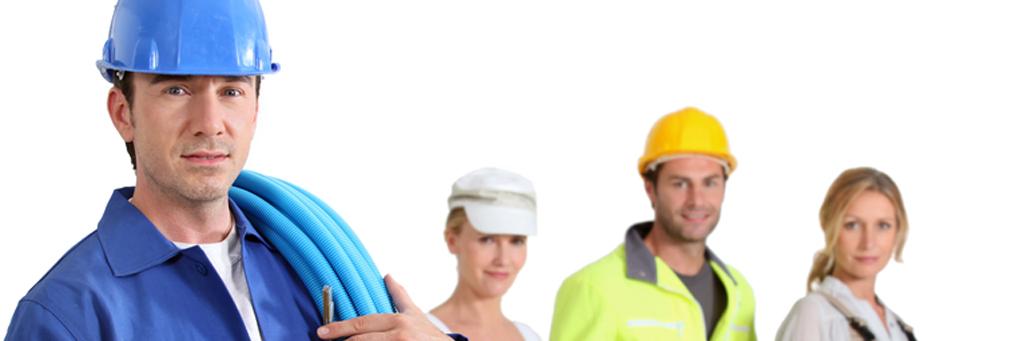 mycaa courses Skilled Trades