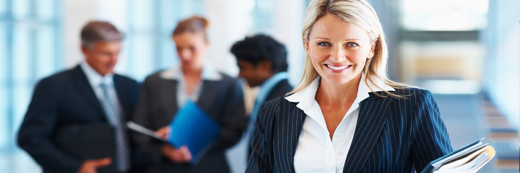 mycaa courses Business Programs